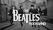 The Beatles: Rock Band (Bild: Harmonix / MTV Games)