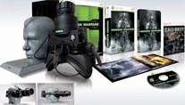 Call of Duty Modern Warfare 2 Prestige Edition Activision