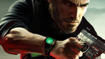 Splinter Cell: Conviction (Bild: Ubisoft)