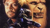 Wing Commander 3 Origin Weltraum Actionspiel