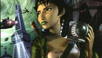 Beyond Good & Evil (Bild: Ubisoft)