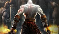 God of War 3 Action Playstation 3 PS3
