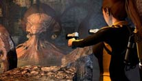 Tomb Raider: Underworld (Bild: Crystal Dynamics)