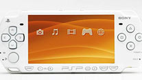 Playstation Portable (Bild: Sony )