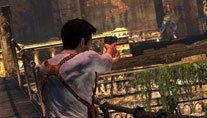 Uncharted (Bild: Sony)