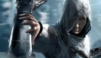 Assassin's Creed (Bild: Ubisoft)