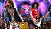 Guitar Hero: Aerosmith  (Bild: Activsion)