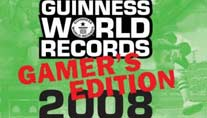 World Records Gamer's Edition (Bild: Guinness World Record)