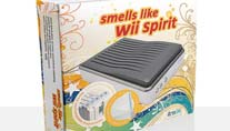 Smells Like Wii Spirit (Bild: Areus Tech)
