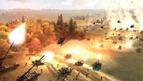 World in Conflict: Soviet Assault (Bild: Ubisoft)