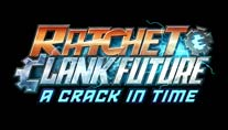 Ratched and Clank: A Crack in Time (Bild: Sony)