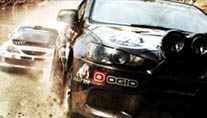 Colin McRae Dirt 2 (Bild: Codemasters)