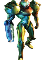 Metroid Prime 3: Corruption (Bild: Nintendo)