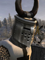 Medieval 2: Total War – Kingdoms (Bild: Sega)