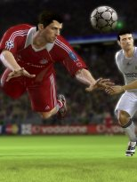 UEFA Champions League 06/07 (Bild: EA)