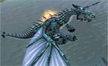 Spellforce 2: Dragon Storm (Bild: Deep Silver)