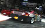 Juiced 2: Hot Import Nights (Bild: THQ)