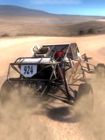 Colin McRae: Dirt (Bild: Codemasters)