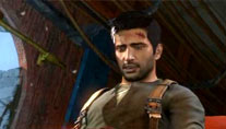 Uncharted 2: Among Thives (Bild: Sony)