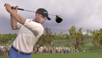 Tiger Woods PGA Tour 10 Golf Simulation Xbox 360 PS3 PS2 Wii PSP