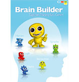 Brain Builder (Bild: Like Dynamite)