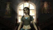 Tomb Raider: Legend (Bild: Eidos)