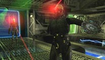 Star Trek Voyager: Elite Force (Bild: Activision)