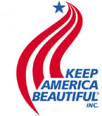 """Keep America Beautiful""-Logo (Bild: KAB Inc.)"