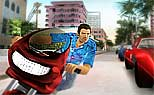 GTA Vice City (Bild: Take 2)