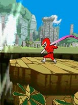 Viewtiful Joe (Bild: Capcom)