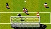 Sensible Soccer (Bild: Codemasters)