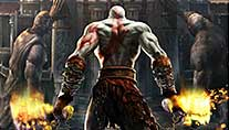 God of War 2 (Bild: Sony)