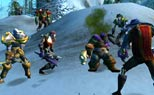 World of Warcraft: Battlegrounds (Bild: Blizzard)
