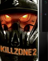 Killzone 2 (Bild: Sony)