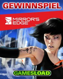 Mirror's Edge (Bild: Electronic Arts)