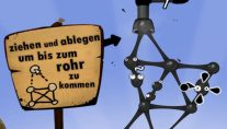 World of Goo (Bild: RTL Playtainment / Montage: t-online.de)