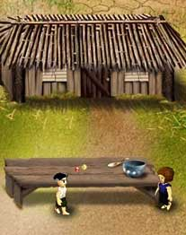 Virtual Villagers (Bild: Big Fish Games)