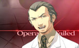 Trauma Center: Second Opinion (Bild: Nintendo)