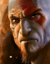 God of War 3 (Bild: Sony)