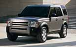 Land Rover Discovery (Foto: Land Rover)