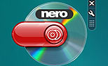 Nero DiscCopy (Screenshot: Softwareload))