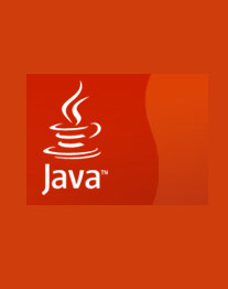 Logo der Java-Software. (Foto: Sun)