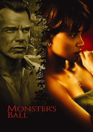 Halle Berrys unzensierte Sex Szene in Monsters Ball