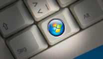 Shortcuts: Die neuen Tastenkombinationen von Windows 8 (Quelle: t-online.de)