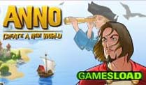 Anno 1404 von Handy-Games.com