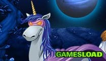 Peggle Nights von Gamesload