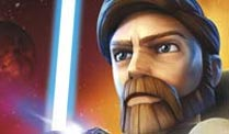 Star Wars The Clone Wars Republic Heroes von Lucas Arts