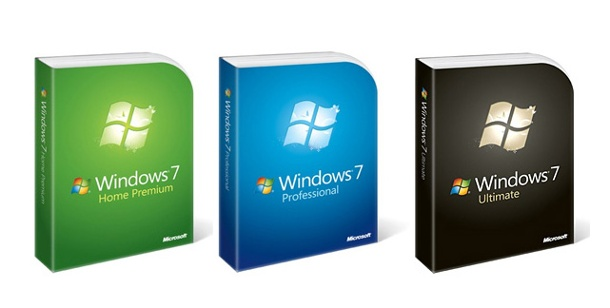 Windows 7: Alle Fakten zum Nachfolger von Windows Vista. Windows 7