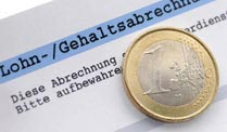 Gratis-Check mit ber 280 Ttigkeitsbereichen