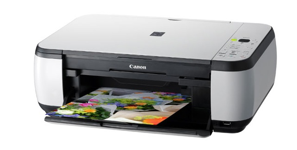 canon pixma mp270 test multifunktionsdrucker. Black Bedroom Furniture Sets. Home Design Ideas